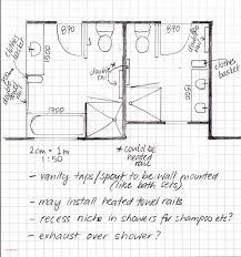 master bathroom layout ideas 5 x 8 bathroom layout ideas inspirational master bathroom layout