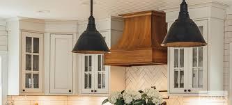 kitchen glass wall cabinets kitchen cabinet upgrades norfolk kitchen bath