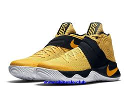 nike kyrie 2 australia price s cheap basketball shoes yellow