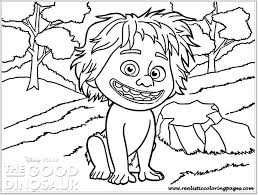 spot good dinosaur coloring pages realistic coloring pages