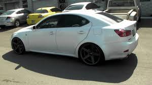 lexus wheels 17 20