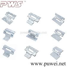 hinges for glass door shower door hinges types shower door hinges types suppliers and