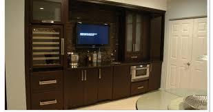 Metal Storage Cabinet With Doors by Bar Black Metal Storage Cabinet Wonderful For Home Decoration