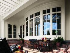 window styles 8 types of windows hgtv