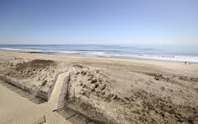 ocean city md hotel atlantic oceanfront inn ocmd