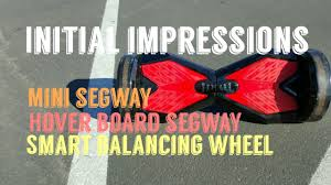 lexus hoverboard for sale ebay first impressions on hoverboard mini segway 8 inch wheel