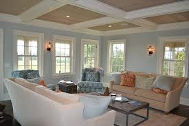 Living Room Furniture Ma Surf Shack Nantucket Ma Style Living Room Boston By