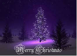 wallpaper christmas gif essence38154 images merry christmas dear natalie wallpaper and