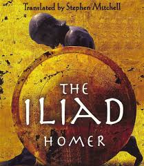 the iliad essay snapshots of the iliad journey inside the iliad