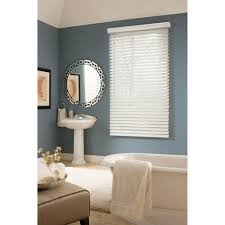 What Are Faux Wood Blinds Richfield Studios 2 5