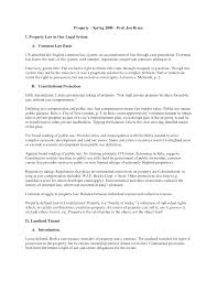 notice to vacate letter to landlord template printable sample