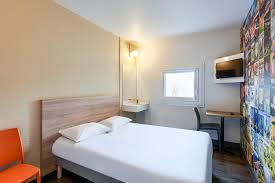 chambre hotel f1 les services hotelf1
