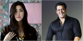 zhu zhu tubelight salman khan u2013 replaced