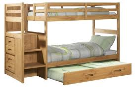 High Twin Bed Frame Bedroom Outstanding Bed Frame High Twin Uvcaupsb Inside Wooden
