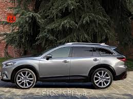 new mazda 2015 2015 mazda cx 5 information and photos zombiedrive