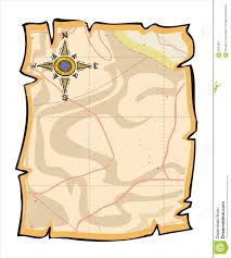 map paper map paper stock images image 400184