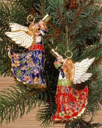 cloisonne ornament home décor ornaments