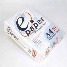 epaper copy paper global sources