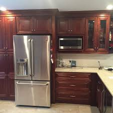furniture cabinetstogo cheapest kitchen cabinets cheap cupboards