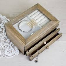 personalized wooden jewelry box creative of personalized wooden jewelry box the personalised