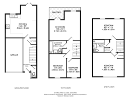 5 bedroom 4 bathroom house plans baby nursery house plans uk 5 bedrooms council house plans