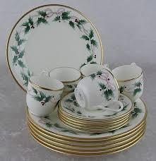 293 best fine china images on pinterest fine china china