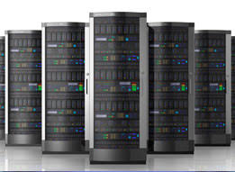 Server Rack Cabinet Server Racks And Cabinets Rack World Systems