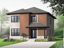 2 Storey House Design Modern Minimalist 2 Floor House Designs 4 Home Ideas