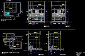 museum floor plan dwg images home fixtures decoration ideas
