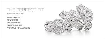 jcpenney rings weddings jcpenney wedding ring sets mindyourbiz us