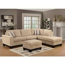 Love Seat Sofa Sleeper by Microfiber Sofas Couches U0026 Loveseats Shop The Best Deals For