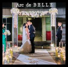 wedding arches rentals in houston tx best 25 wedding arch rental ideas on wedding alter