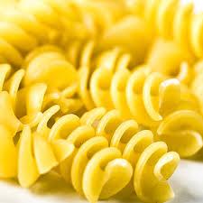 cuisiner les pates tout savoir sur les pâtes italiennes cuisine plurielles fr