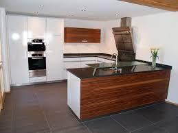 moderne kche mit kleiner insel moderne küche mit kleiner insel sungging on modern küche kleine