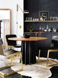 high design from cb2 u0027s new collection thou swell