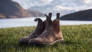 blundstone womens boots canada store locator blundstone canada