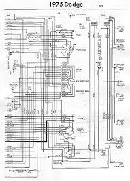 inspiring 1972 dodge dart wiring diagram ideas best image wire