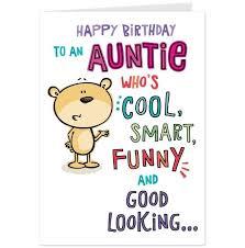 fabulous aunties birthday wishes e card picsmine