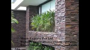 Photo Tiles For Walls Mosaic Tile U0026 Wall Panels Flooring Tiles Wall Mural U0027 U0027moon Exports