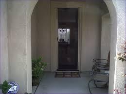 Solid Interior Doors Lowes Doors Lowes Interior Istranka Net