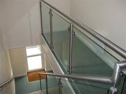 Stainless Steel Handrails Stainless Handrails Stainless Steel Handrails Unique Stainless