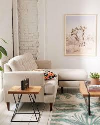 Best Living Room Ideas Images On Pinterest Living Room Ideas - New design living room