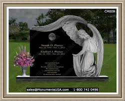 grave markers prices headstones design