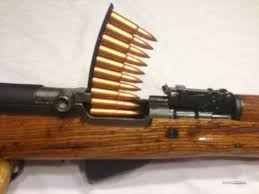 refinished yugo sks 59 66 w grenade launcher wi for sale
