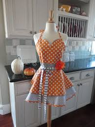 favorite thanksgiving aprons for 2013