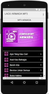 download mp3 armada harus terima download lagu armada mp3 google play softwares avxsye5cwp99 mobile9