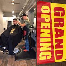 artur u0027s barber shop 15 photos barbers 1135 w bryn mawr ave
