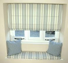 Country Plaid Curtains Fascinating Navy Blue Plaid Curtains Outstanding French Country