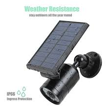 How To Charge Solar Lights - solar lights outdoor motion sensor 1400 lumens bright led
