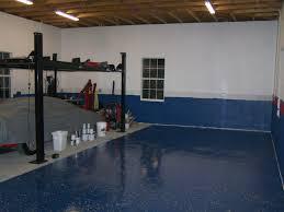 basement behr basement and masonry waterproofing paint behr